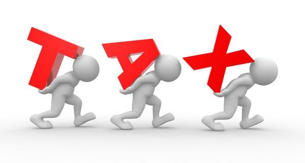 Nhận tiền thưởng Tết, nộp thuế cao hơn trúng xổ số?