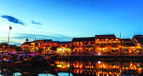 Du lịch Việt Nam chỉ đứng thứ 75/141 thế giới, đâu là những điểm nghẽn cần tháo gỡ?