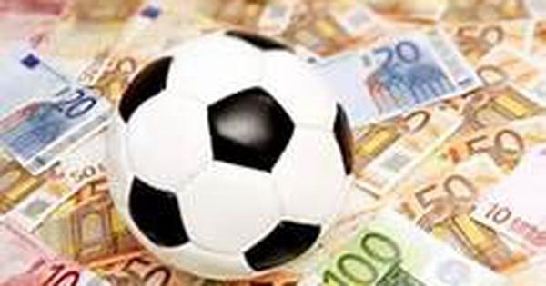 Triệt phá đường dây cá độ bóng đá với số tiền lên tới 200 tỷ đồng