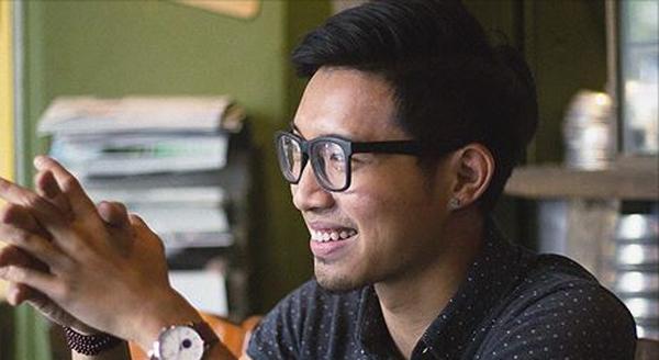 28 tuổi, đi khắp Đông Tây cuối cùng chọn quay lại quê hương tạo dựng thương hiệu đồng hồ Việt Nam đầu tiên