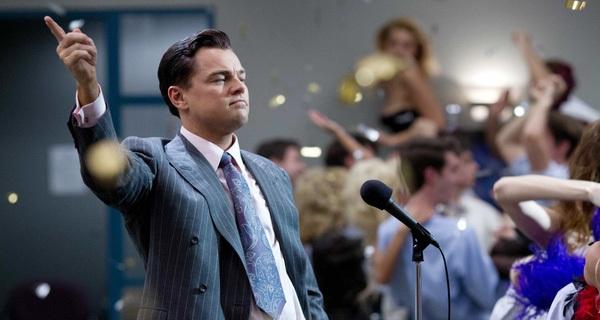 #Ngừngảotưởng: Nếu bạn còn trẻ, hãy làm việc vì tiền, thay vì nói tôi đang theo đuổi đam mê một cách sáo rỗng