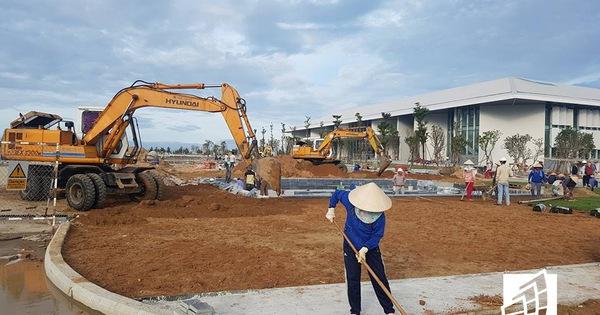 Bộ trưởng Nguyễn Chí Dũng nói gì về 3 vùng bất động sản mới nổi của Việt Nam?