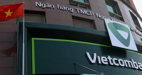 Vì sao Vietcombank sẵn sàng mua lại toàn bộ nợ xấu từ VAMC?