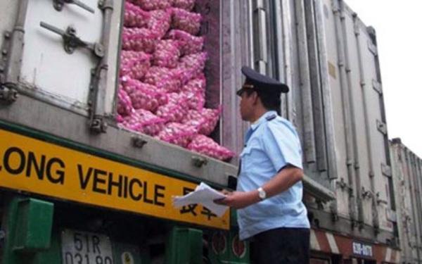 Chuyện doanh nghiệp logistics đóng hơn 2 tỷ chi phí mỗi tháng và nút thắt về môi trường kinh doanh