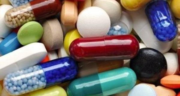 Thủ tướng yêu cầu thanh tra việc cấp phép nhập khẩu, lưu hành thuốc của Cty VN Pharma