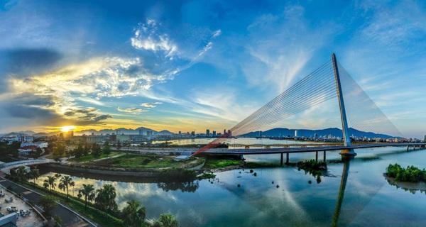 Savills: Với hiệu ứng APEC, 'thương hiệu' Đà Nẵng đang dần được công nhận trên toàn cầu