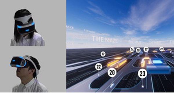Tương lai của xe hơi là trí tuệ nhân tạo?