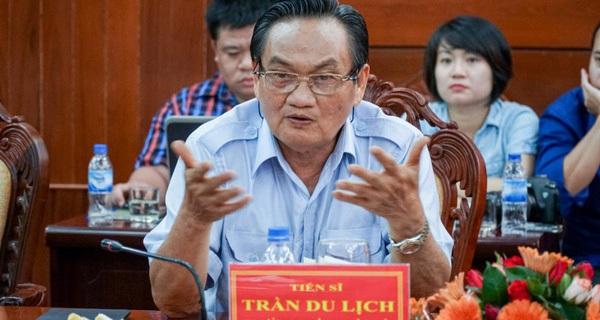 Liên kết phát triển miền Trung: Vẫn mạnh ai nấy làm