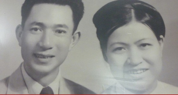 Hà Nội: Đặt tên phố mang tên Trịnh Văn Bô, người hiến hơn 5.000 lượng vàng cho cách mạng