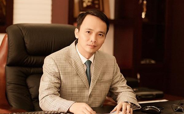 Ông Trịnh Văn Quyết trở lại vị trí người giàu nhất sàn chứng khoán