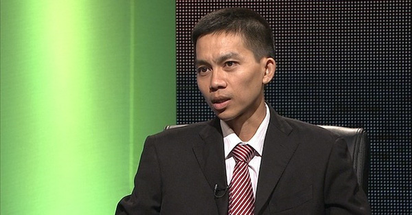 TS Nguyễn Đức Thành: NHNN đã 'chia lửa' với Chính phủ, giờ cần điều hành sao cho 'khéo' để lạm phát không trở lại