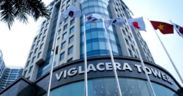 [Chân dung doanh nghiệp] Viglacera – Ẩn số từ dự án Nhà máy kính nổi siêu trắng