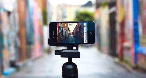 5 Xu hướng video marketing mà bất kỳ DN nào có nhu đang có nhu cầu quảng cáo đều phải biết