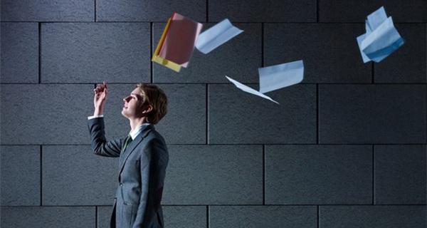 Bỏ việc để khởi nghiệp vì làm thuê thấy gò bó, bị sai vặt, không đúng chuyên môn: Chưa thấy sung sướng, tự do ở đâu, mà chỉ toàn là thất bại!