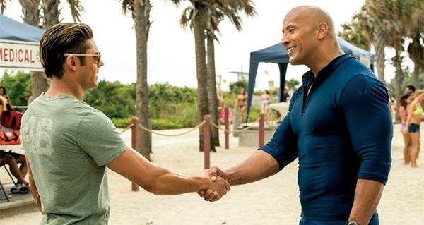 Hollywood giảm sức hút với các nhà làm phim?