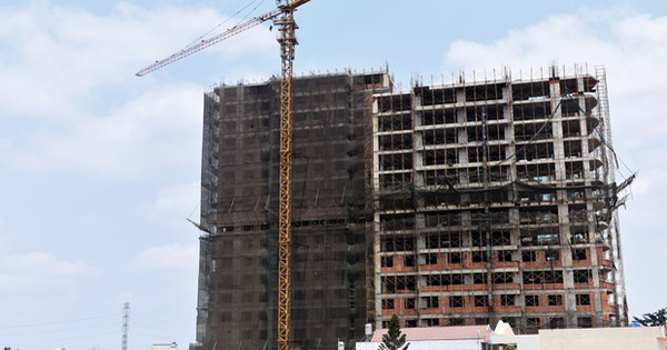 Nghị quyết xử lý nợ xấu khơi thông thị trường bất động sản?