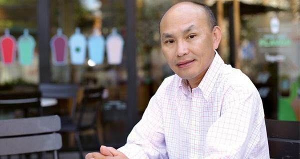 CEO KMS Technology: Việt Nam không thiếu kỹ sư IT giỏi