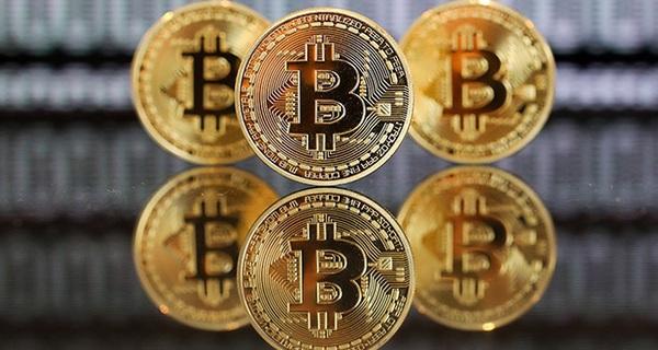5.000 USD/bitcoin: Mua hay không mua?