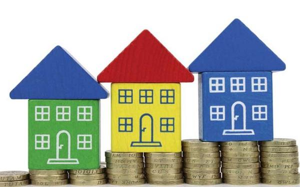 Đánh thuế ngôi nhà thứ hai: Nhà đầu tư cần chuẩn bị gì?