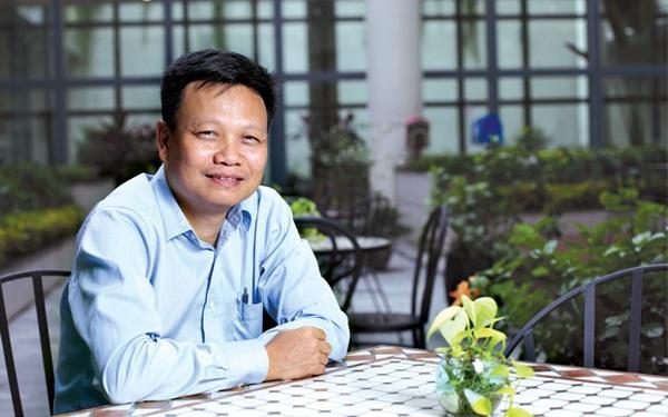Giám đốc Công ty TNHH Hùng Gia: Chất lượng nuôi sống thương hiệu