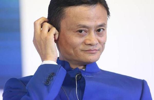 Tỷ phú Jack Ma thành công nhờ... bị từ chối 30 lần