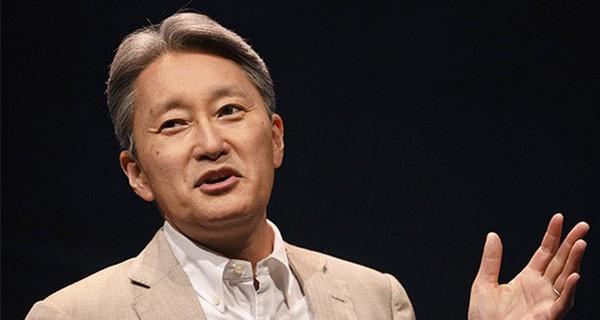 Ông chủ Sony: Hành trình thành công của một người Nhật kỳ lạ