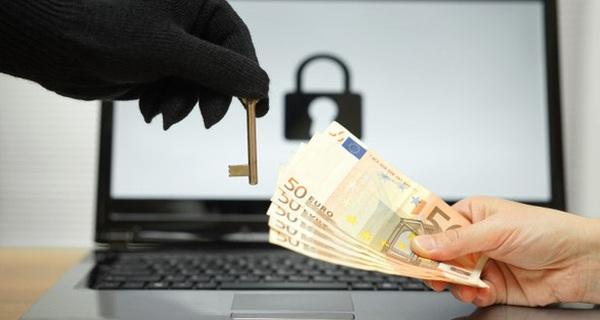 """Số nạn nhân của WannaCry chịu trả tiền chuộc giờ chỉ đếm trên đầu ngón tay, tin tặc """"bỏ túi"""" 80.000 USD"""