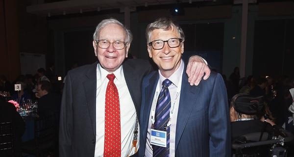 Đừng ngủ nướng nữa, hãy học Bill Gates, Warren Buffet, Steve Jobs thói quen dậy sớm và làm những điều này để thành công