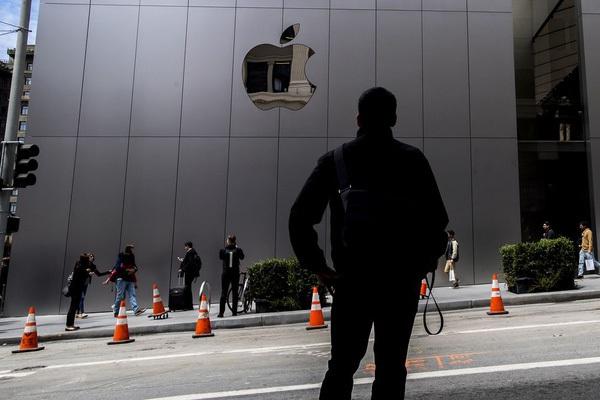 17 kỹ sư rời Apple để đầu quân cho startup 1 tỷ đô Zoox, dấu chấm hết cho tham vọng xe tự lái của Táo khuyết