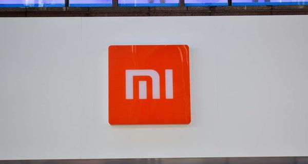 Xiaomi quay trở lại cuộc đua ngoạn mục nhờ bán hàng offline cùng thị trường mới giàu tiềm năng Ấn Độ