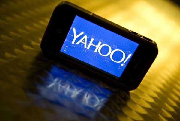 Không yểu mệnh như công ty mẹ, Yahoo Nhật Bản vừa phát hành nền tảng game đe dọa cả App Store lẫn Google Play