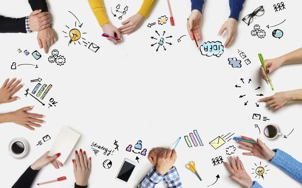 Những khái niệm bị hiểu và áp dụng sai về sales