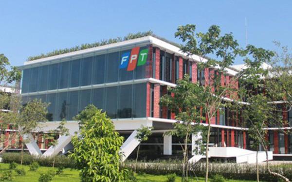 FPT Software vừa có hợp đồng lớn nhất 20 năm trở lại đây, trị giá hơn 100 triệu USD với DN năng lượng hàng đầu Châu Âu