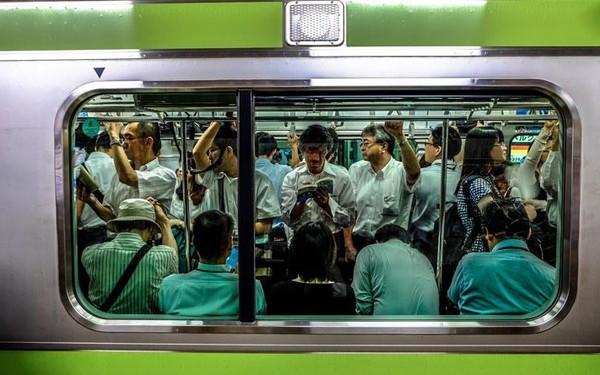 Việt Nam học gì từ kinh nghiệm tăng năng suất lao động của Nhật Bản?