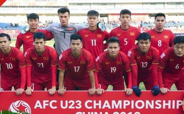 Trận chiến cuối cùng, U23 Việt Nam ra sân với đội hình nào?