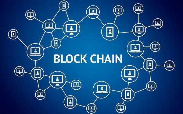 Việt Nam sẽ là điểm đến đầy hứa hẹn của công nghệ blockchain?