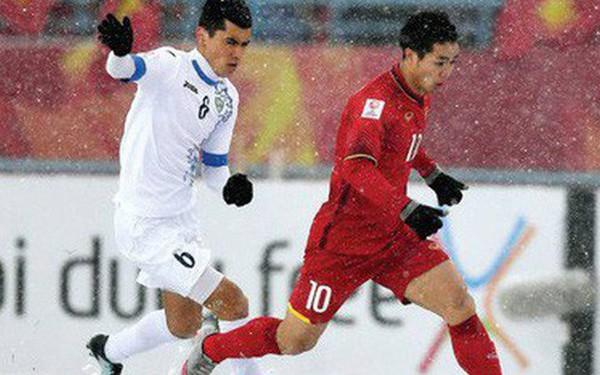 3 trận đá 120 phút mà U23 Việt Nam chỉ chịu thua ở phút cuối, đây là bí quyết làm nên sự hồi phục thần kỳ của họ