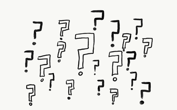 21 câu hỏi quan trọng nhất của cuộc đời, trả lời được hết đời bạn sẽ đổi thay