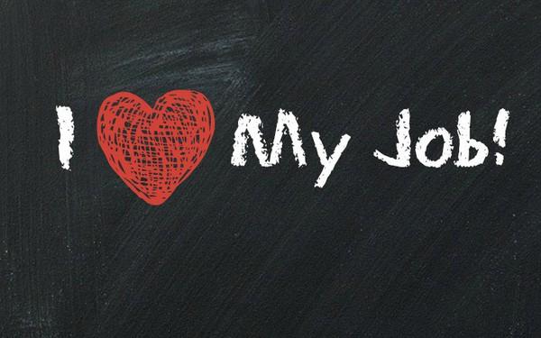 Muốn nhân viên yêu công việc, sếp không thể bỏ qua những điều sau