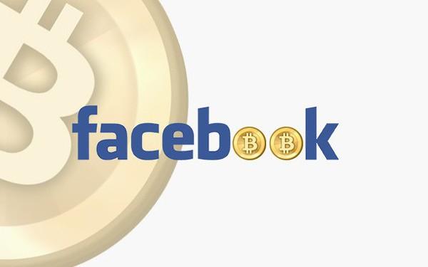 Facebook cấm mọi hoạt động quảng cáo liên quan đến tiền ảo