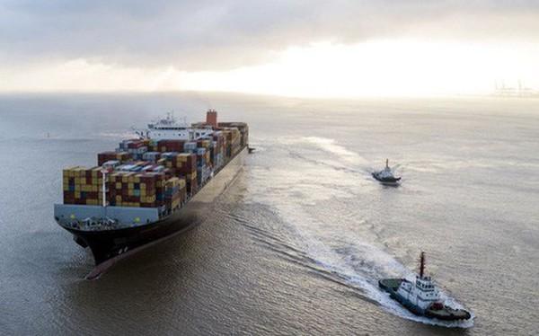 """Đây là cách các nhà nhập khẩu Trung Quốc """"lách"""" thuế quan Mỹ"""