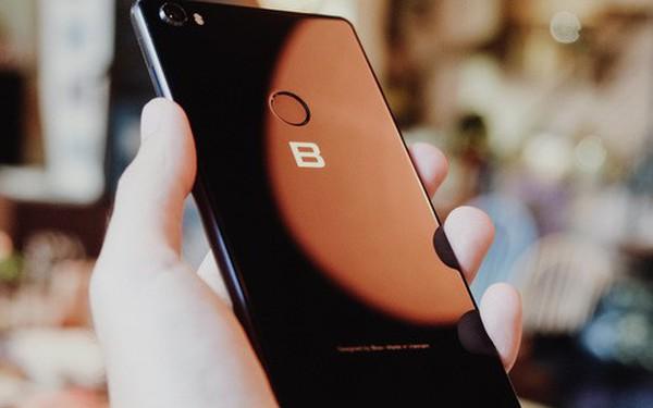 Trên tay & đánh giá nhanh Bphone 3 giá từ 6.99 triệu: Cuối cùng, người Việt đã có một chiếc smartphone đáng để tự hào