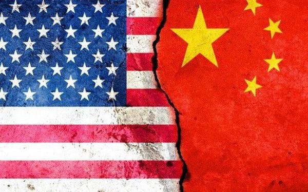 Vị đắng của chiến tranh thương mại Mỹ - Trung sẽ lộ rõ vào năm 2019