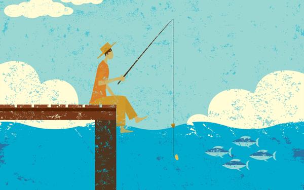 Đau đầu bởi nghịch lý: Tốt nghiệp và đi làm lại cảm thấy bản thân còn nghèo hơn cả hồi đi học