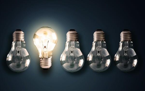 Những người thông minh, thành công và giàu có trên thế giới đều có chung bí quyết này