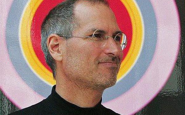 Bài học truyền cảm hứng từ câu chuyện cuộc đời của Steve Jobs: Không ngừng thử thách bản thân, giữ lửa nhiệt huyết và dấn thân vào những trở ngại bạn chưa từng gặp phải