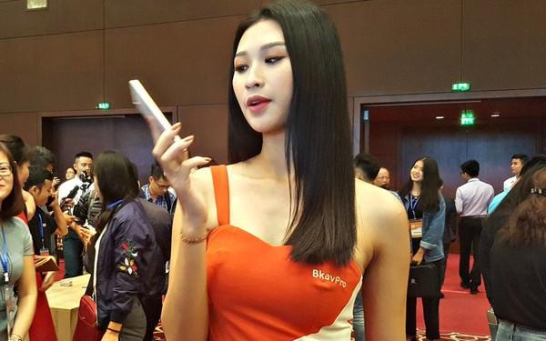 """Màn ra mắt Bphone 3 sẽ trọn vẹn hơn nếu CEO Nguyễn Tử Quảng không quá """"nổ""""?"""