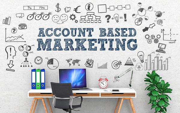 ABM - Phương pháp marketing tập trung vào chất lượng, giúp vừa tăng doanh số, vừa giữ chân khách hàng