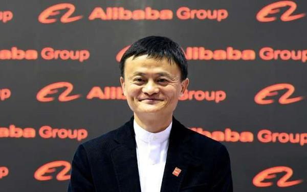 Vì sao nghỉ hưu sớm giúp tỷ phú Jack Ma sống lâu hơn?