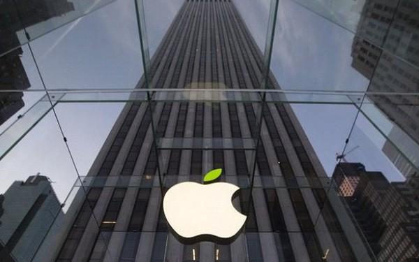 Có thể chi tiết nhỏ này sẽ giúp bạn suy đoán liệu Apple có thực sự bị cài chip nghe lén của Trung Quốc hay không